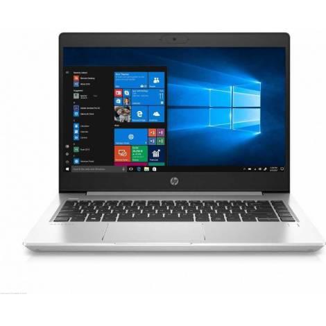 HP EliteBook 840 G7 176Z8EA - Laptop - i5-10210U 1.60GHz - 14