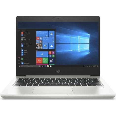 HP ProBook 430 G7 8VT57EA- Laptop - Intel Core i7-10510U 1,80 GHz - 13.3