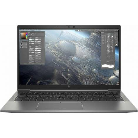 HP ZBook Firefly 14 G8-2C9R0EA 14