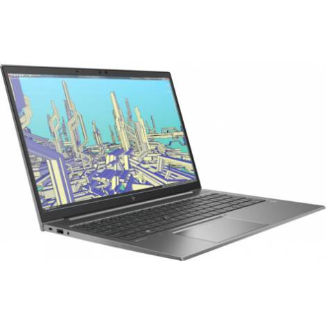 HP ZBook Firefly G8-2C9S5EA 15.6