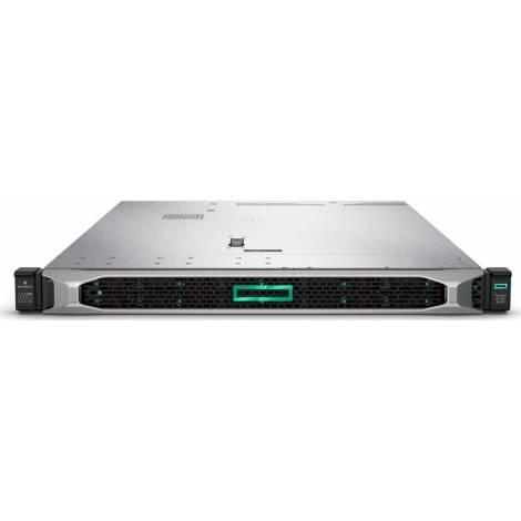 HPE ProLiant DL360 Gen10 4208 (P19774-B21)