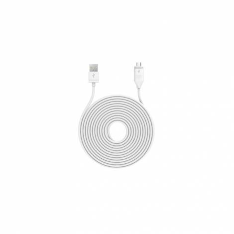 Imou FWC10-IMOU Waterproof charging cable for Cell Pro.