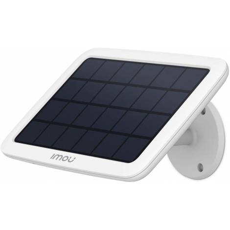 Imou Ip Camera Accesory Solar Panel for Cell Pro
