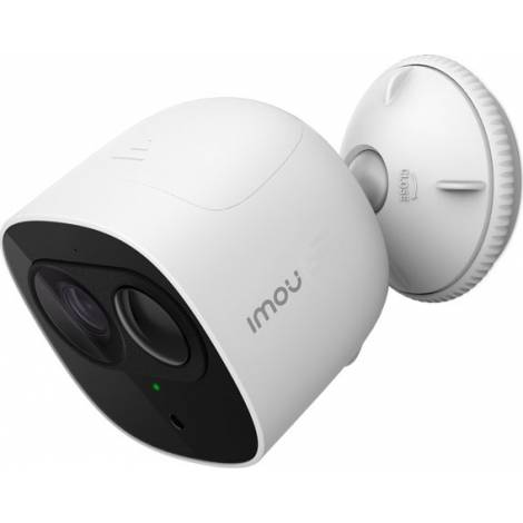Imou Ip Camera Cell Pro (ADD-ON CAMERA) B26E