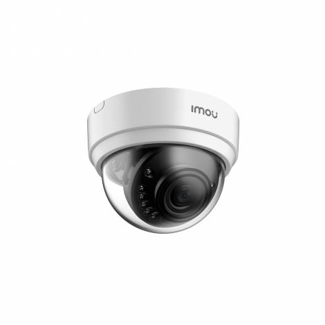 IMOU IP CAMERA DOME LITE 4MP