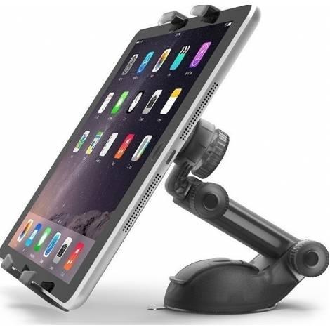 iottie Easy Smart Tap 2 - Tablet Mount (HLCRIO141)