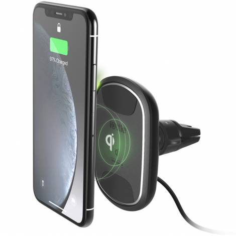 iottie iTap 2 Wireless - Air Vent Mount (HLCRIO138)