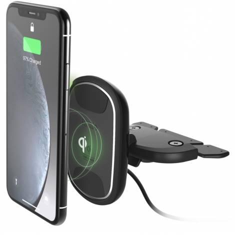 iottie iTap 2 Wireless - CD Slot Mount (HLCRIO139)