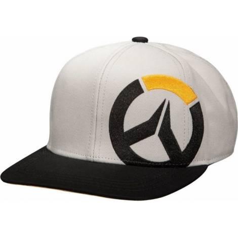 Jinx Overwatch Melee Premium Snap Back Hat (7197)