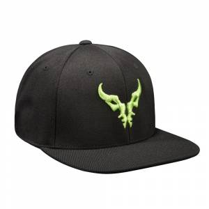 Jinx Wow Legion Icon Hat