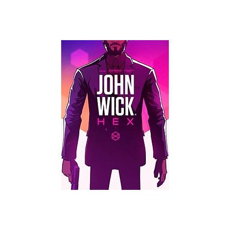John Wick : Hex (XBOX ONE)