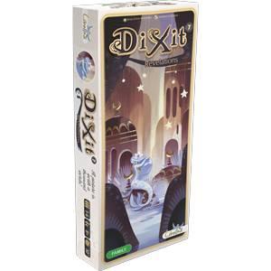 DIXIT 7 - Revelations (ΚΑΙΣΣΑ)
