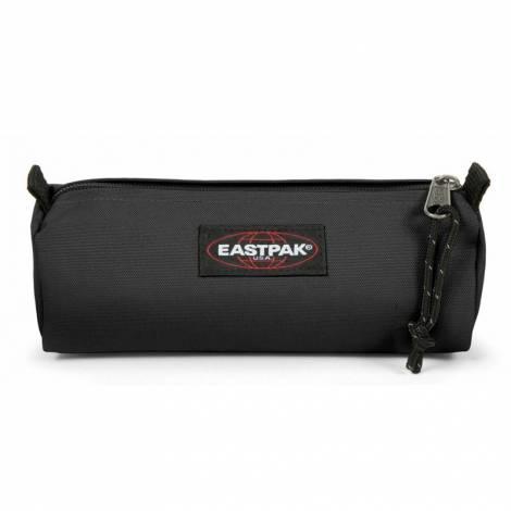 Κασετίνα Benchmark Single Black Eastpak EK00037