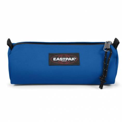 Κασετίνα Benchmark Single Cobalt Blue Eastpak