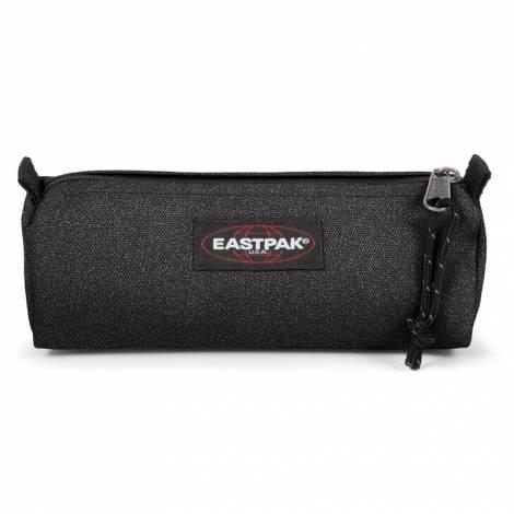 Κασετίνα Benchmark Single Spark Dark Eastpak