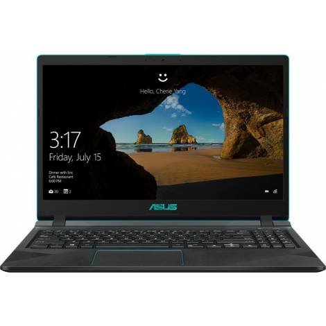 Laptop Asus 15.6
