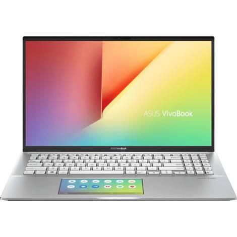 Laptop Asus VivoBook S15 15.6