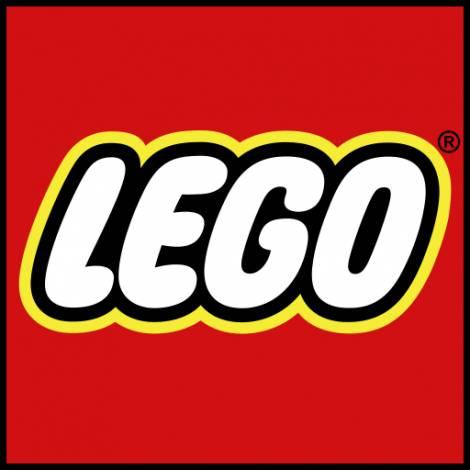 LEGO City Advent Calendar V29 (60303)