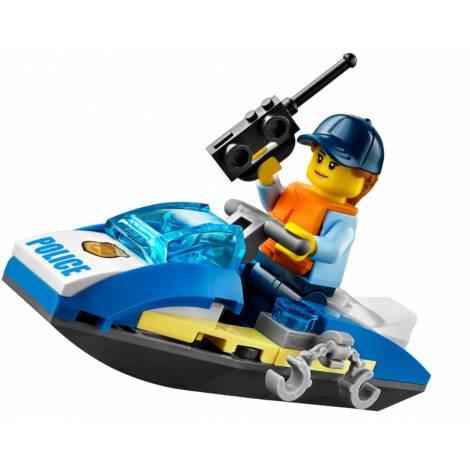 LEGO CITY Police (30567)