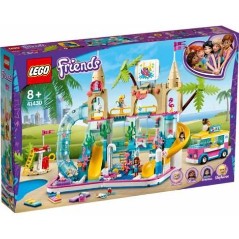 LEGO® Friends: Summer Fun Water Park (41430)