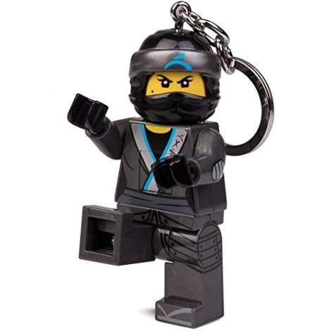 LEGO Ninjango Movie Nya Key Light (LGL-KE108N)