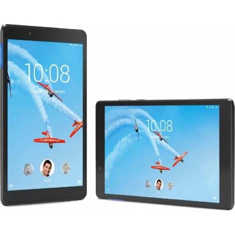 Lenovo Tab E10 WiFi 2GB/16GB (X104F) Black (ZA470046BG) Tablet