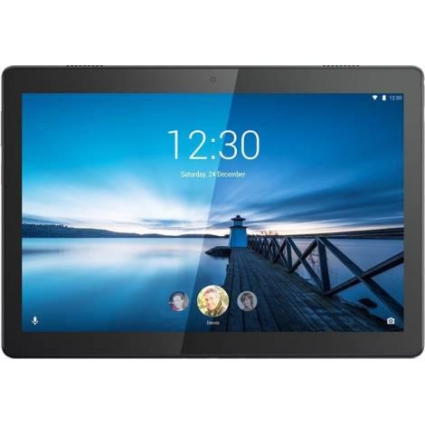 LENOVO TAB M 10 HD WIFI (2/32GB) (ZA4G0033BG)