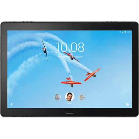 LENOVO TAB P 10 (X705F) WIFI (4/64GB) (ZA440062BG)