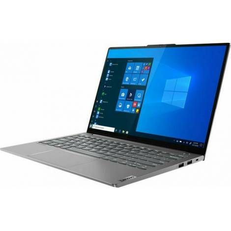 LENOVO ThinkBook 13s G2 ITL (20V90005GM) 13.3