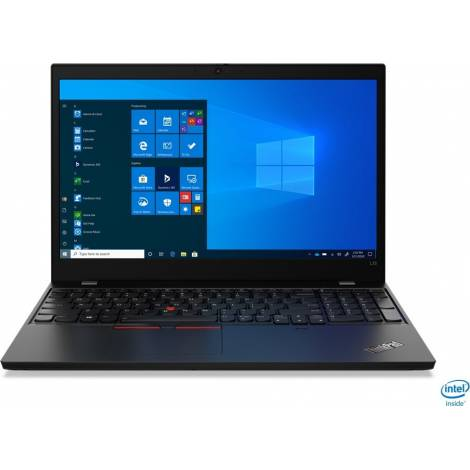 LENOVO ThinkPad L14 Gen 1 (Intel) 20U10016GM - Laptop - Intel Core i7-10510U - 14