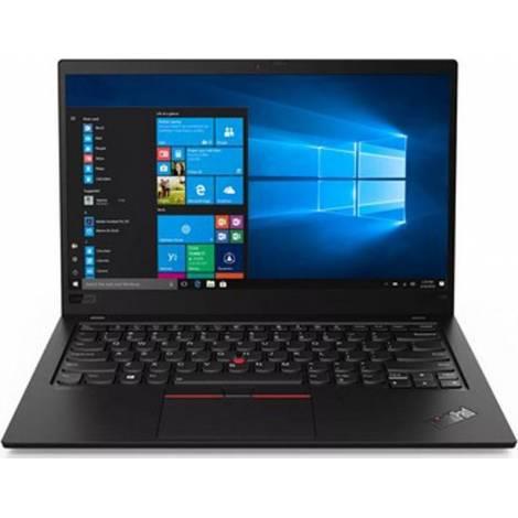 LENOVO ThinkPad X1 Carbon (7th Gen) - Laptop - Intel Core i7-8565U - 14