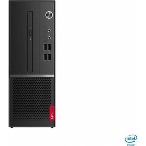 Lenovo V530-15ICR 11BH009AMG i5-9400 (6C, 2.9 / 4.1GHz, 9MB) FREEDOS