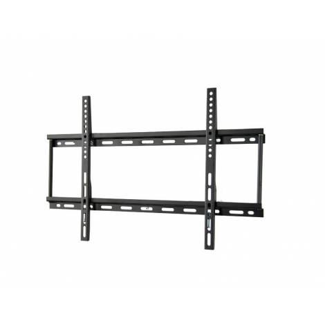 Loctek Ergonomic: TV Wall Mount (32''-65'') (PSW698MF)
