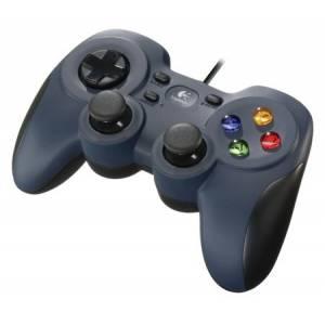 Logitech F310 Wired Gamepad Pc (940-000138)