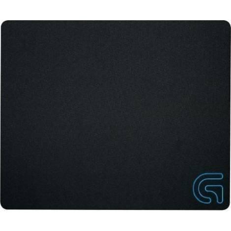 Logitech G240 Mouse Pad (943-000095)