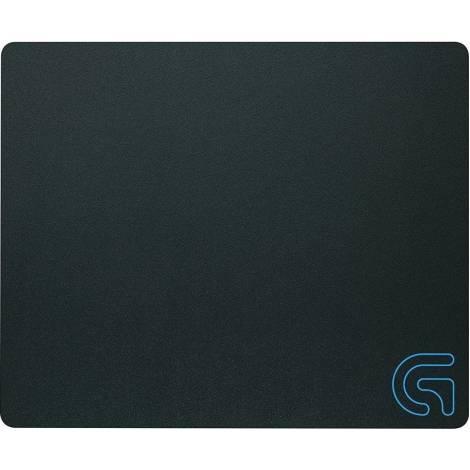 Logitech G440 Hard Mouse Pad  (943-000100)