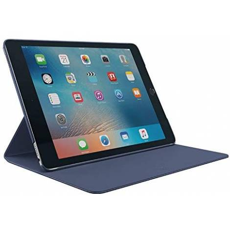 Logitech  Hinge Protective Case with Stand for iPad Pro 9.7 (939-001467)