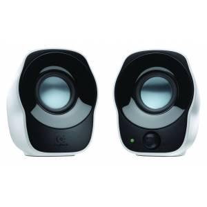 LOGITECH Speaker Z120, 2.0 (980-000513)