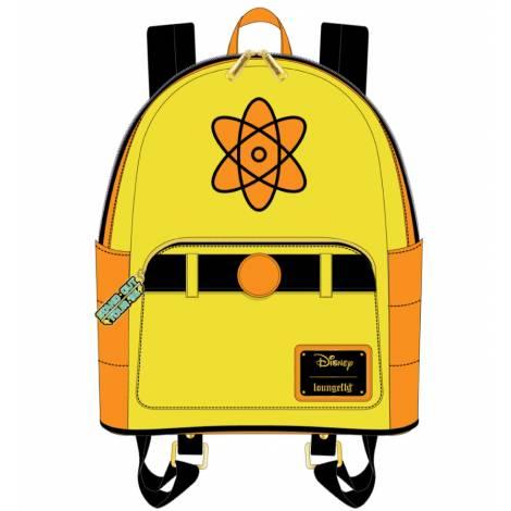 Loungefly Disney Goofy Movie Powerline Cosplay Mini Backpack (WDBK1525)