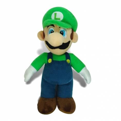 Λούτρινα Luigi 30.5cm (GOL12038)