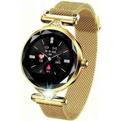 Manta Smartwatch 1.4