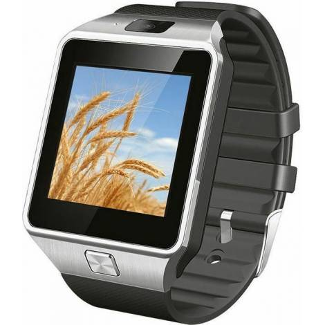 Manta Smartwatch & Phone Chico (MA427)