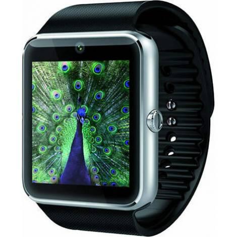 Manta Smartwatch & Phone Gummo (MA429)