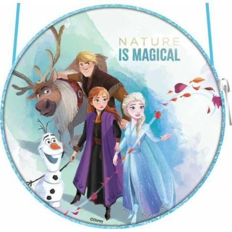 Markwins: Disney Frozen II Beauty Fashion Bag (1580161E)