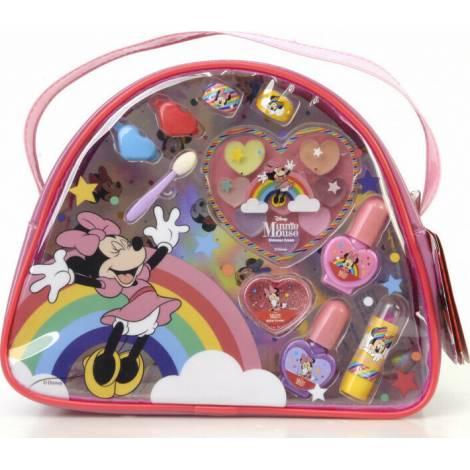 Markwins: Disney Minnie Magic Beauty Bag (1580163E)