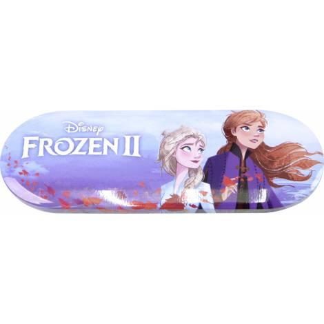 Markwins: Disney Princess Frozen Nail Tin (1599002E)