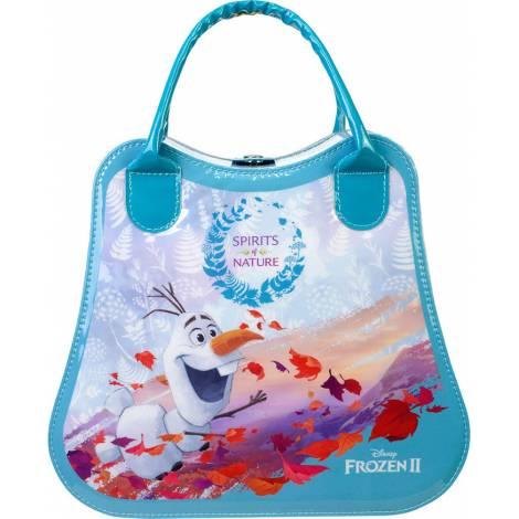 Markwins: Disney Princess Frozen Wonderland Weekender (1599017E)