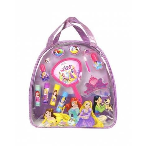 Markwins: Disney Princess Princess Beauty Bag (1599035E)