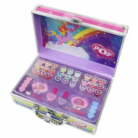 Markwins POP Enchanted World of Beauty Case (3801010)
