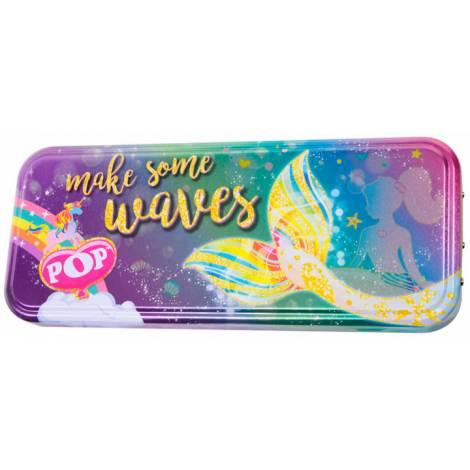 Markwins Pop Girls - Make Some Waves beauty tin (3800410)